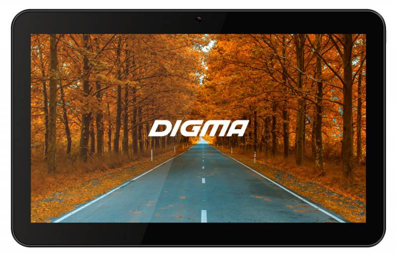 Планшет DIGMA Optima 10.4