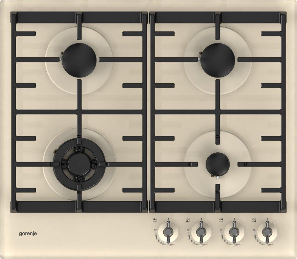 Электрическая схема электрической плиты горенье5