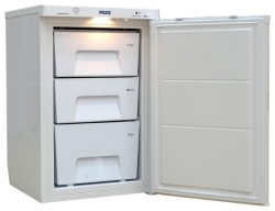 Морозильник POZIS FV-108