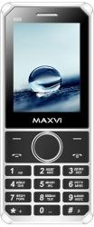 Мобильный телефон MAXVI X300