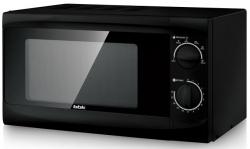 Микроволновая печь BBK 20MWS-706M/B