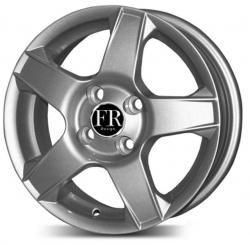 Диск автомобильный REPLICA FR Chevrolet Aveo