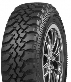Шина CORDIANT Off Road 225/75R16 104Q