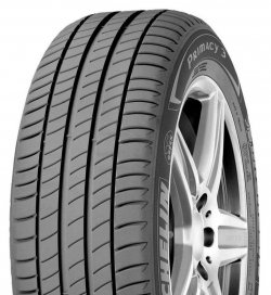 Шина MICHELIN Primacy 3 XL 215/50R17