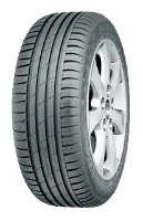 Шина  CORDIANT  Sport 3 PS-2 195/65R15 91V б/к