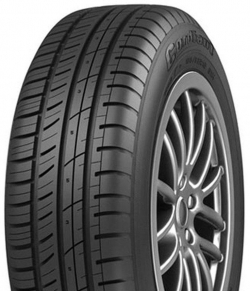 Шина  CORDIANT  Sport 2 PS-501 175/65R14 8H б/к