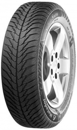 Шина MATADOR MP 54 Sibir Snow 175/70R13 82T TL