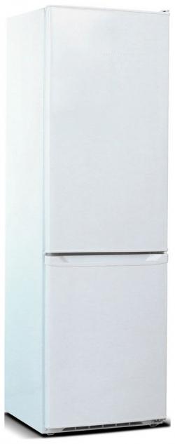 Холодильник НОРД NRB 120 032