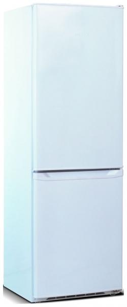Холодильник НОРД NRB 139-032
