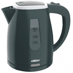 Чайник электрический ARESA AR-3401