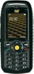 Мобильный телефон CAT B25
