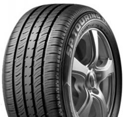 Шина DUNLOP SP Touring T1 205/55 R16