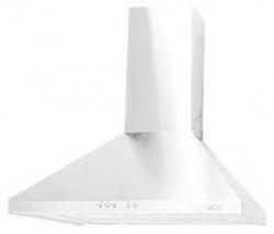 Вытяжка ELIKOR Вента 50П-430-П3Л КВ II М-430-50-57