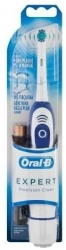 Зубная щетка BRAUN Oral-B DB4.010 Precision Clean