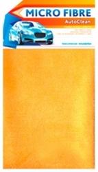 Салфетка AZARD AutoClean 35x40 см микрофибра