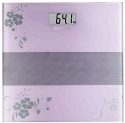 Весы напольные SCARLETT SC-BS33E060