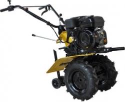 Мотокультиватор HUTER MK-7500