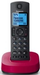 Радиотелефон PANASONIC TGC 310