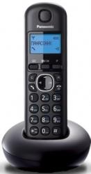 Радиотелефон PANASONIC TGB 210