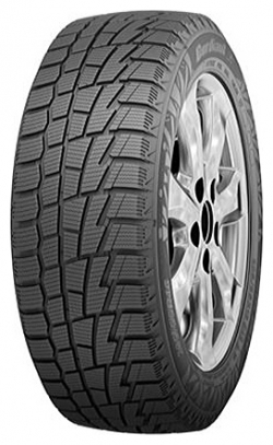 Шина  CORDIANT  Winter Drive PW-1 185/70R14 б/к 88T