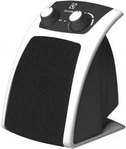 Тепловентилятор ELECTROLUX EFH/C-5120