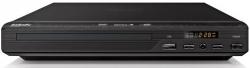 DVD плеер BBK DVP030S
