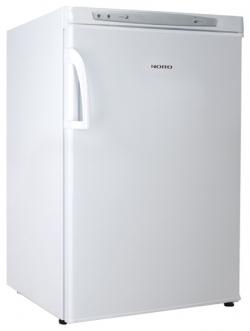 Морозильник НОРД DF 159 WSP