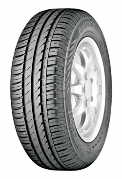 Шина CONTINENTAL ContiEcoContact 3 155/80R13