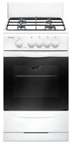 Плита газовая GEFEST 3200-08