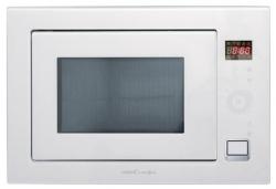Микроволновая печь встраиваемая CATA MC 25 GTC WH