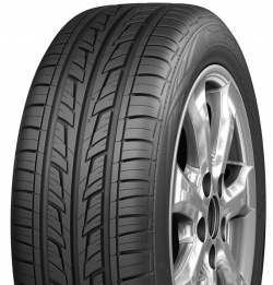 Шина  CORDIANT  Road Runner PS-1 205/55R16 б/к