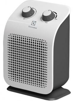 Тепловентилятор ELECTROLUX EFH/S 1120