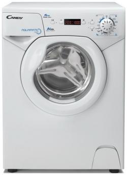 Стиральная машина CANDY Aqua 2D1040-07