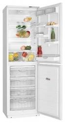 Холодильник АТЛАНТ ХМ 6025-031