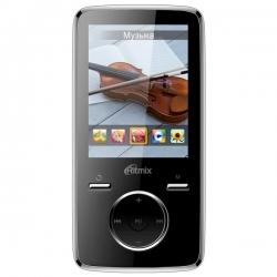 MP3-плеер RITMIX RF-7650