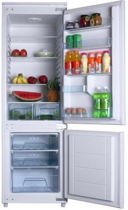 Холодильник встраиваемый HANSA BK 316.3AA