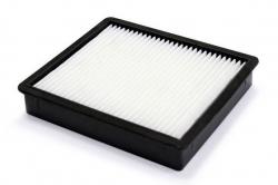 HEPA-фильтр FILTERO FTH 07 для пылесосов Samsung