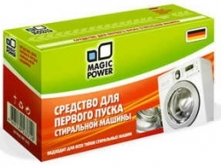 Средство MAGIC POWER MP-843