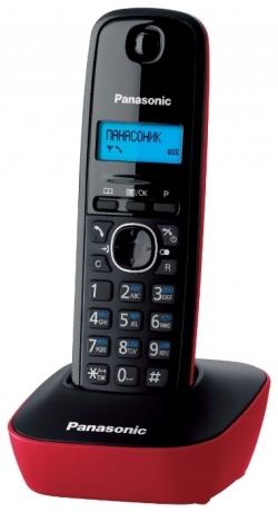 Радиотелефон PANASONIC TG 1611