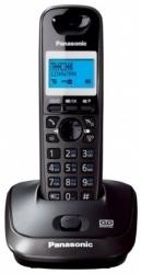 Радиотелефон PANASONIC TG 2521