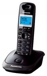 Радиотелефон PANASONIC TG 2511