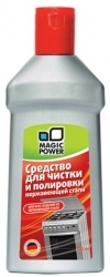 Средство  MAGIC POWER  MP-016 250 мл