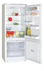 Холодильник АТЛАНТ ХМ 4009-000/022