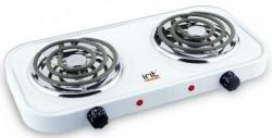 Плитка электрическая IRIT IR-8120