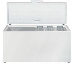 Ларь морозильный LIEBHERR GT 6122-20 001