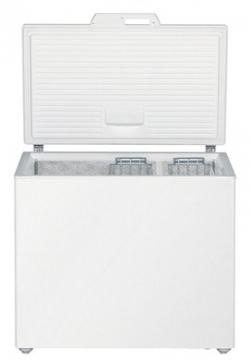 Ларь морозильный LIEBHERR GT 3032-20 001