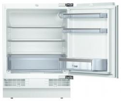 Холодильник встраиваемый BOSCH KUR 15A50RU