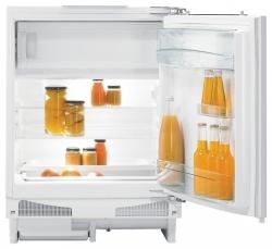 Холодильник встраиваемый GORENJE RBIU 6091 AW
