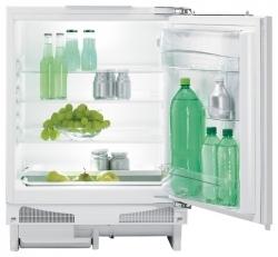 Холодильник встраиваемый GORENJE RIU 6091 AW