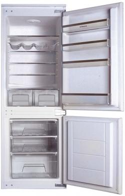 Холодильник встраиваемый HANSA BK 315.3